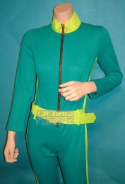 AVENGERS, THE1968 Fashion Catsuit