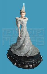 CHRONICLES OF NARNIAWhite Witch Ltd. Ed. Statue